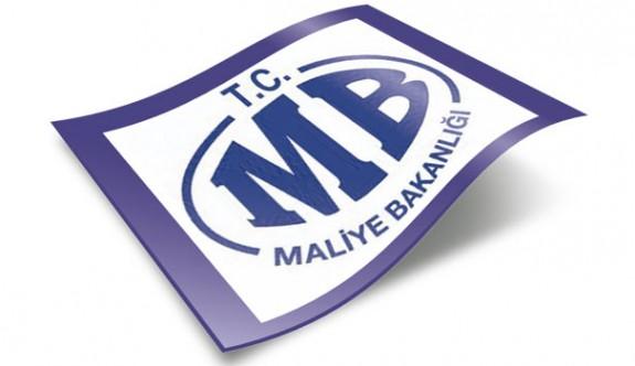 Maliye Bakanlığı Defterdarlık Uzman Yardımcılığı Sınav Yeri Bilgileri Açıklandı