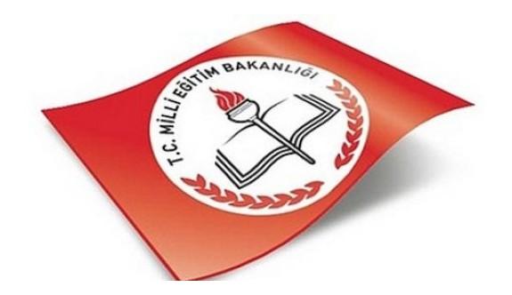MEB Eğitim programları Hakkında Resmi Yazı