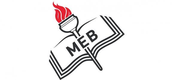 Mesleki Yabancı Dil Dersi Hakkında Resmi Yazı Yayınlandı