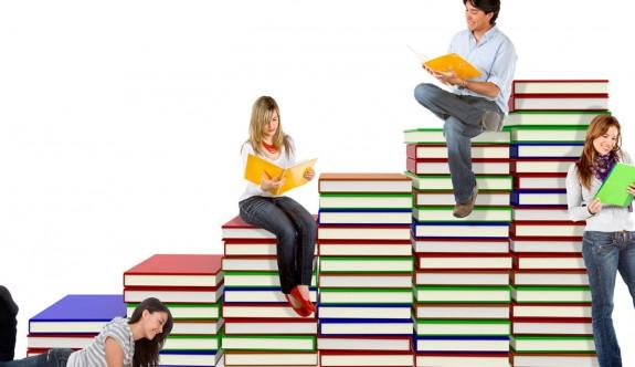Milli Eğitim Bakanlığı Öğrenmenin Hep Süreceğini Açıkladı