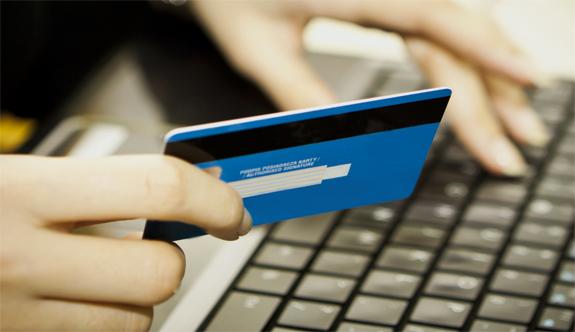 Mobil Bankacılık Müşterileri Hedef Durumunda