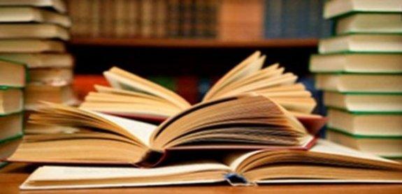 Nabi Avcı: Kaynak Kitap Önerisi Yapmıyoruz