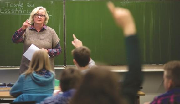 Öğretmenler İçin Ek Gösterge Değişiyor Mu ?