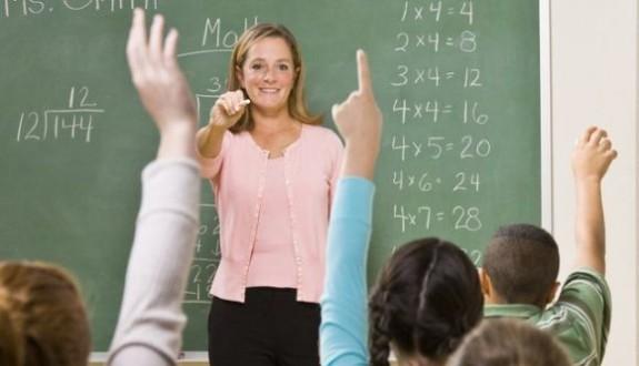 Öğretmenler İçin Yıpranma Payı Nasıl Oluyor ?