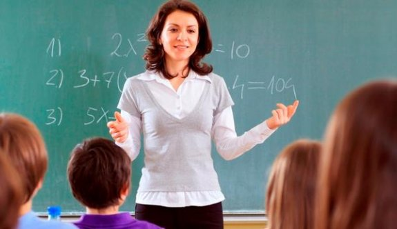 Öğretmenler Şirketlere Ortak Olabilir Mi?