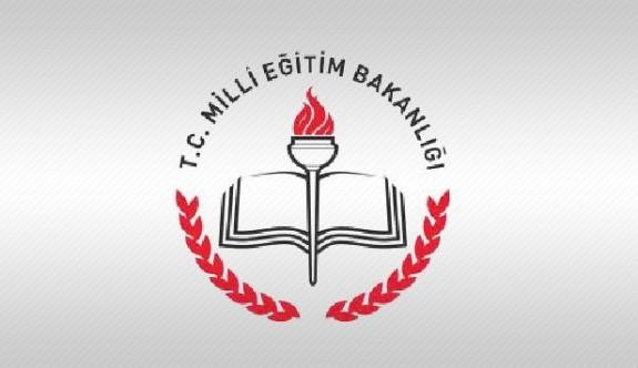 Öğretmenlik ve Girişimcilik Eğitim Semineri Açılışı Yapıldı