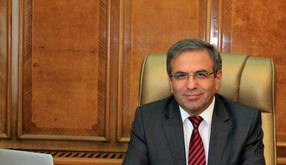 ÖSYM Başkanı YGS Soruları Hakkında Açıklama Yaptı