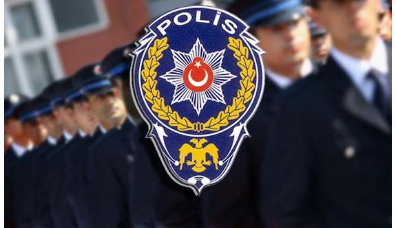 Polis Memurlarına Zam Yapılacak