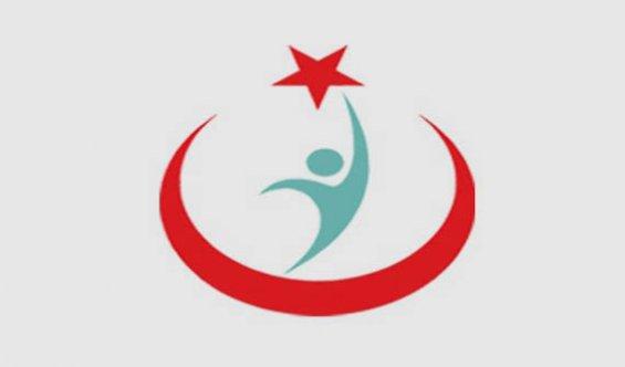 Sağlık Bakanlığı Atama Kurası
