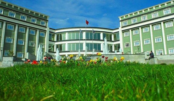 Sakarya Üniversitesi 22 Akademik Personel Alacak