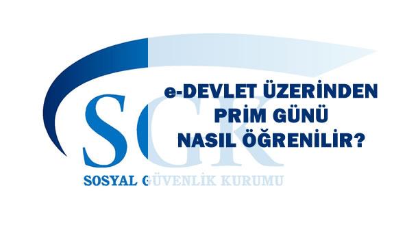 SSK ve SGK Sorgulama TC Kimlik No İle Nasıl Yapılır?