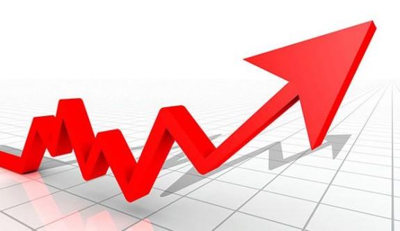 Şubat Ayı Enflasyon Rakamları Netleşti