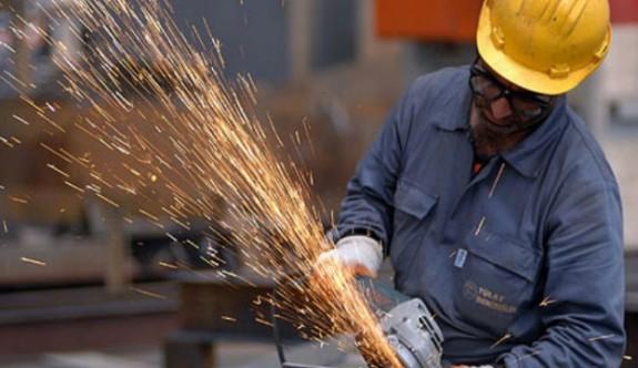 Taşeron İşçilere Kadro Düzenlemesinin Detayları Belli Oldu