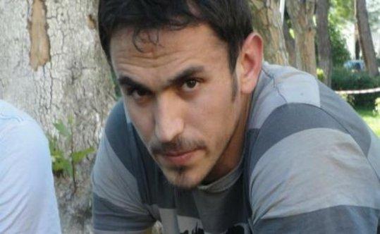 Terör Örgütüne Katılan Öğretmen Öldürüldü