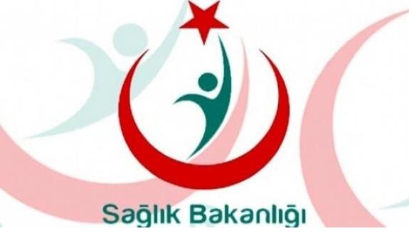 Türkiye İlaç ve Tıbbi Cihaz Kurumu 5 Avukat Alacak