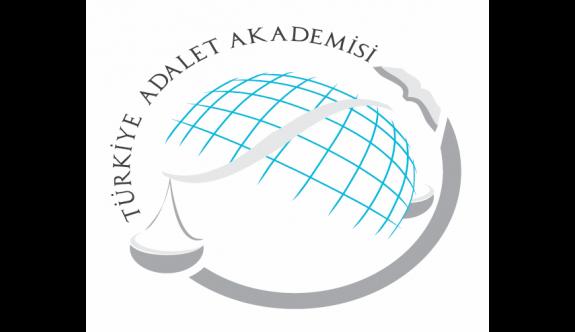 Türkiye Adalet Akademesi Öğretim Elemanları İçin Yeni Yönetmelik
