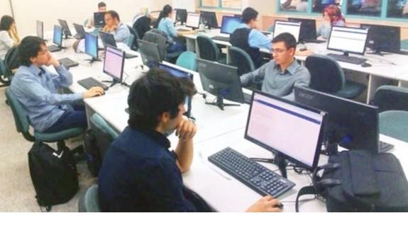 2016 e-YDS Sınav Giriş Belgeleri Açıklandı