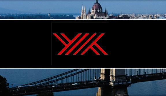 YÖK Macaristan 2016-2017 Bursları Duyurusu Yayımladı
