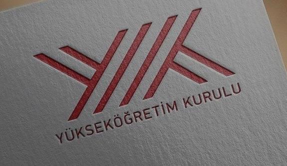 YÖK'ten Fenerbahçe'lilere Üniversite Müjdesi Geldi