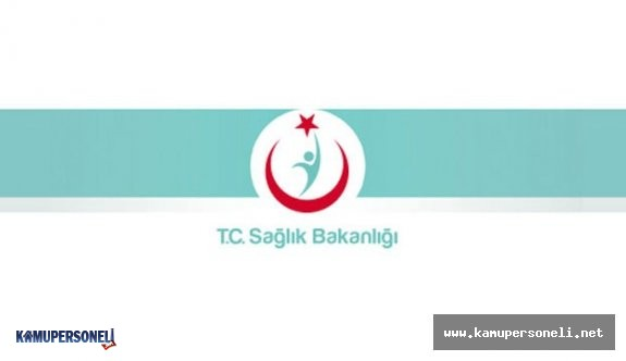 2. TİG Klinik Kodlayıcı Sertifikalı Eğitimi Açıklaması