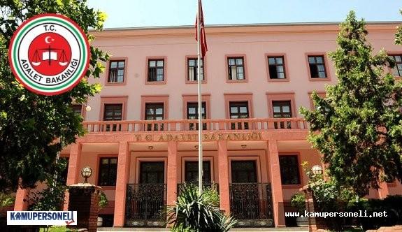Adalet Bakanlığı Aile Çocuk Kadın Çalıştayı