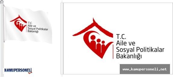 Aile ve Sosyal Politikalar Bakanlığı Aile Çocuk ve Kadın Çalıştayı