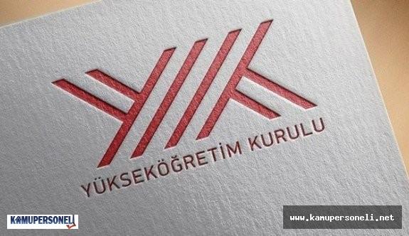 Bulgar Dili Edebiyatı ve Kültürü Semineri