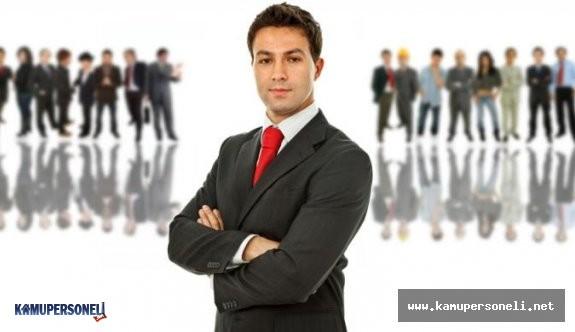 Doğankent Belediye Başkanlığı Sözleşmeli Personel Alımı