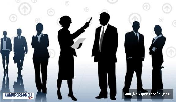 Kocaöz Belediye Başkanlığı Sözleşmeli Personel Alımı