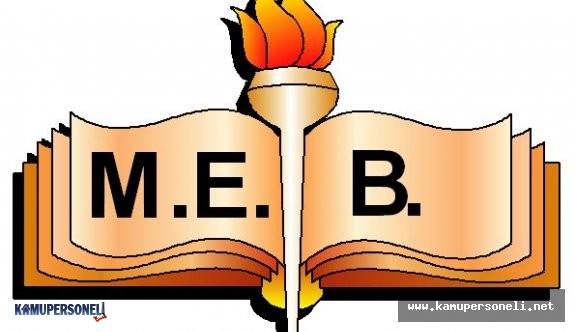 MEB'den Çocuklara 23 Nisan Hediyesi Niteliğinde Protokol