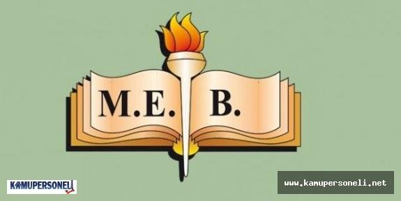 MEB Yabancı Hükümetler Bursu Hakkında Açıklama Yayımladı