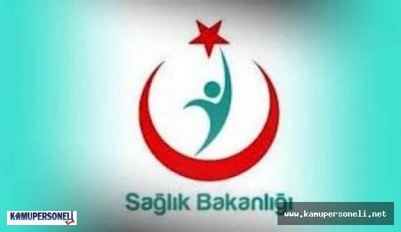 Sağlık Bakanlığı Tapulaştırılmış Proje ve Ödenek Tahsisinde Uyulacak Usul ve Esaslar