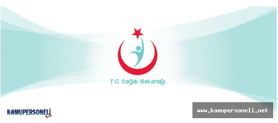 Sağlık Bakanlığından Sektöre Yönelik Açıklamalar Yapıldı