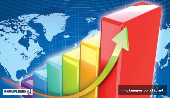 Türkiye Ekonomisinde Haftalık Gelişmeler Yayımlandı