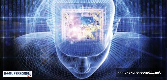 Yapay zekaya sahip bilgisayar programı yapıldı