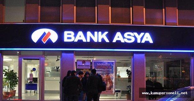 2016 Bank Asya Personel Alımı İlanı
