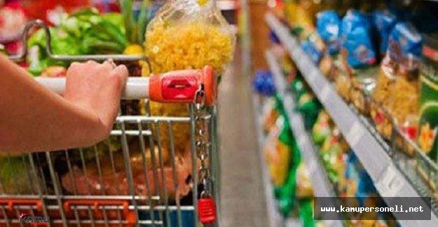 2016 İkinci Yarısında Gıda Fiyatları Düşecek ( Gıda Fiyatlarında İndirim Açıklaması )