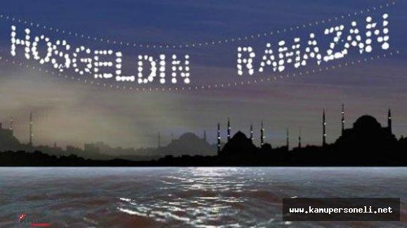 2016 İstanbul İftar Vakitleri , İstanbul Sahur Vakitleri , 2016 İstanbul İmsakiye