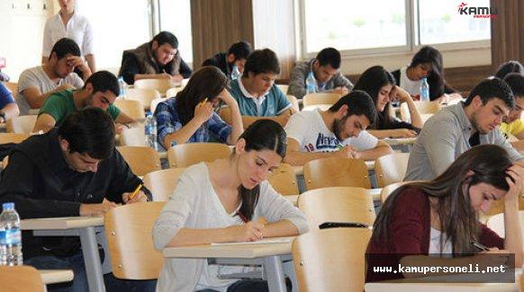 2016 KPSS ÖABT İngilizce Öğretmenliği Soruları ve Cevapları ile Yorumları 20 Ağustos