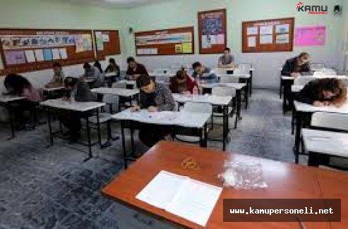 2016 KPSS ÖABT Türkçe Öğretmenliği Soruları ve Cevapları ile Yorumları 20 Ağustos