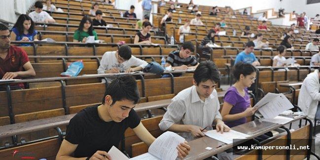 2016 LYS Fizik Sınavı Soruları Cevapları ve Yorumları ( Sınav Kolay mıydı , Zor muydu ? )