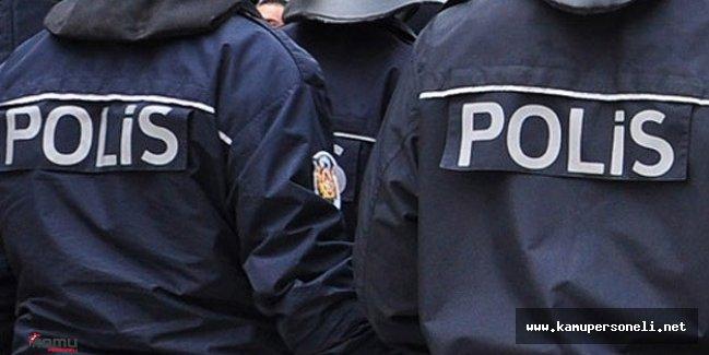 2016 Polis Şark Tayinleri Ne Zaman Açıklanacak? Polis Şark Tayinleri Neden Açıklanmıyor?