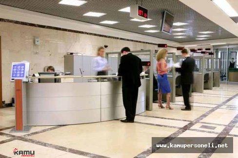 2016 Ramazan Bayramında Bankalar Açık Mı?