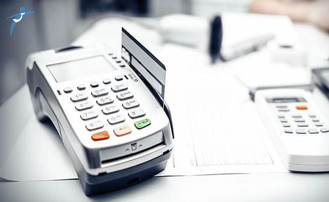 Banka Aidatları ve Tüketici Hakem Heyeti Mağduriyetleri Soru Önergesi Oldu