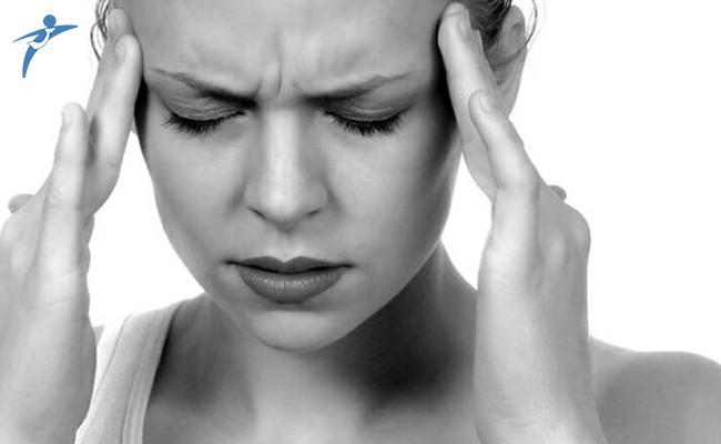 Cerrahi Tedavi Sayesinde Migren Ağrıları Azaltılıyor