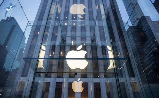iPhone 8 Ne Zaman Çıkacak? Fiyatları Ne Kadar Olacak?
