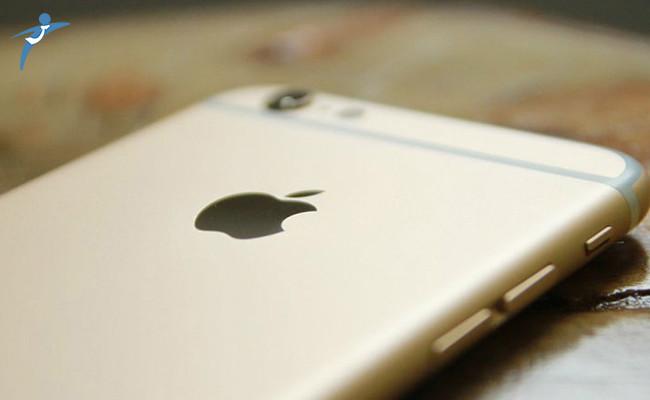 iPhone 8 Performans Testi Hız Rekoru Kırdı