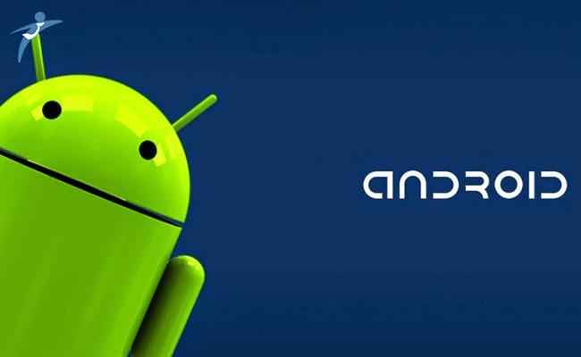 Samsung System UI Durduruldu Sorunu Nasıl Çözülür?