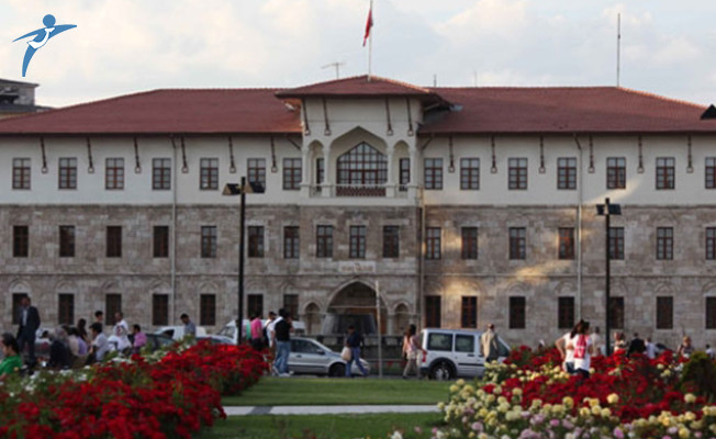 Sivas'ta hamile ve engelli memurlar 27 Ocak'ta izinli sayılacak