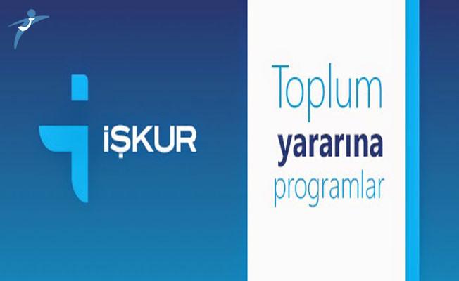 Toplum Yararına Programlar (TYP) Kapsamında Yapılan Personel Alımları Hakkında Soru Önergesi Verildi